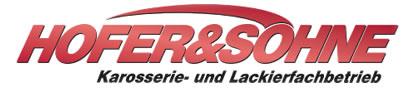Hofer & Söhne