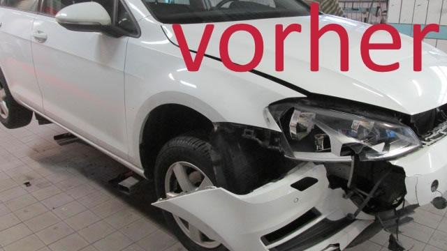Karosserie-Reparatur-Koppl-Salzburg-Hofer4-0