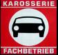Karosserie-Fachbetrieb