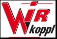 WIR in der Region Koppl-Salzburg
